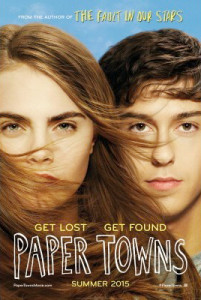 sq_paper_towns