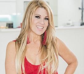 About Maria Marín