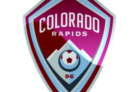 Goles son amores y los Rapids doblegan 3 a 0 al Dynamo