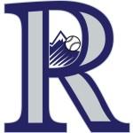 colorado_rockies_logo_aIl2RSOg.sized