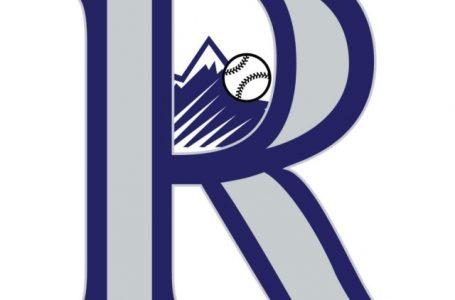 Se terminó el sueño de los Rockies