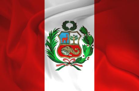 El Consulado de Perú te informa…