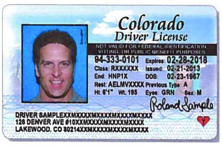 Invalida 524 permisos y licencias expedidas bajo la ley SB-251