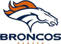 """Broncos se impuso a los """"Cargadores"""""""