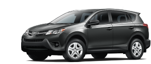 2015-Toyota-RAV4-LE-Magnetic-Gray-Metallic