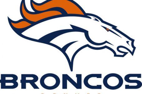Ni tan Búfalos; dominan los Broncos
