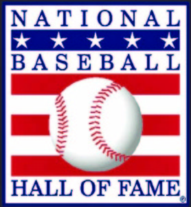 Baseball Hall of Fame image