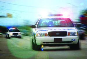 Roba-vehiculo-Policia_PREIMA20130610_0166_31