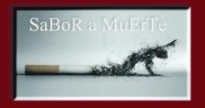 no-fumar-1