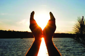 life_coach_catch_sun