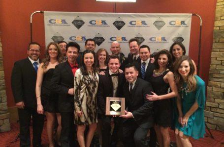 Telemundo Denver Galardonado con 16 Premios