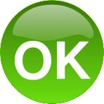 ok-button-hi
