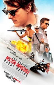 mission-impossible-rogue-nation-2015-08