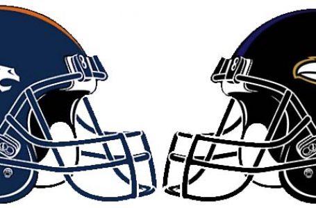 Broncos Inauguran Temporada