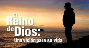 El-Reino-Una-visión3