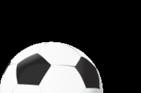 Selección mexicana derrotó  3 a 0 a los Estados Unidos