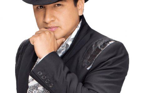 Julión Álvarez pondrá a bailar a Colorado