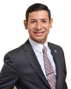 José Abastida.