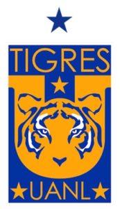 logo-tigres