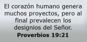 proverbios-19-21