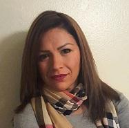 About Renee A. Martínez