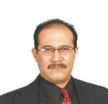 About González-Flores