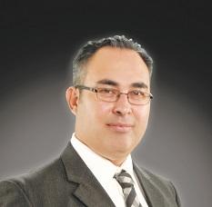 About Tomás Menchaca