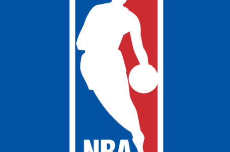 Iniciaron los Playoffs en la NBA