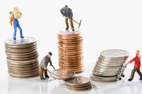 Aumento del salario  mínimo en Colorado