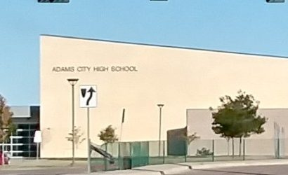 Se definen prioridades sobre el futuro del distrito Adams 14