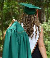 Tasas históricas  de graduación