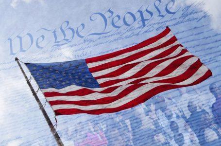 Ventajas de ser ciudadano de los EE.UU.