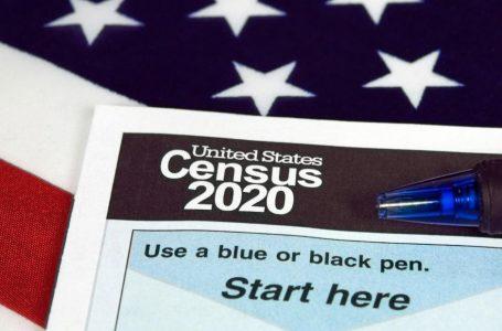 ¿Qué es el Censo y por qué debemos ser contados?
