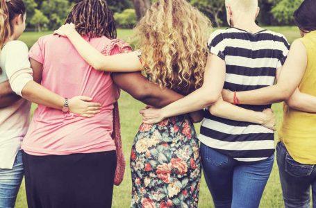 ¿Por qué la Enmienda de Igualdad de Derechos podría ser perjudicial para las mujeres?