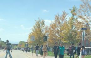 Proporcionarán  becas a estudiantes inmigrantes calificados
