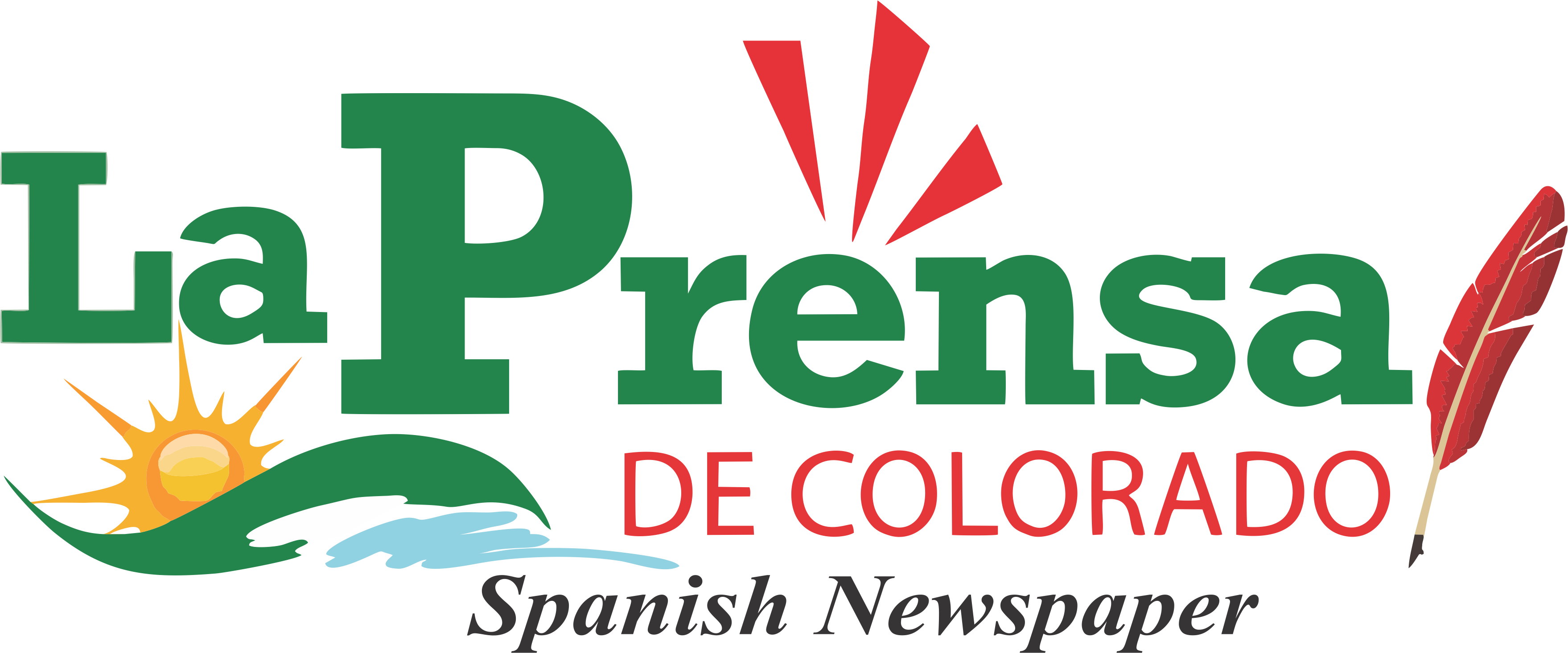 La Prensa de Colorado