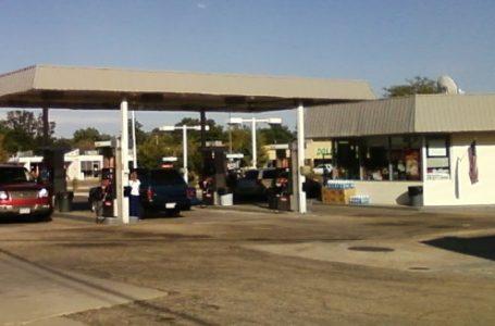 Lanzan Campaña en oposición al aumento del impuesto a la gasolina
