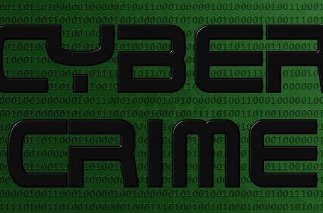 La importancia de reportar los delitos de internet