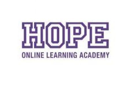Ordenan el cierre de escuela en línea HOPE