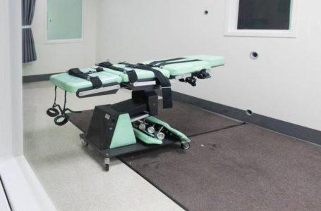 Aprueban proyecto de ley que anularía la pena de muerte