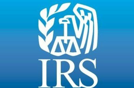 Extienden fecha para pago de impuestos