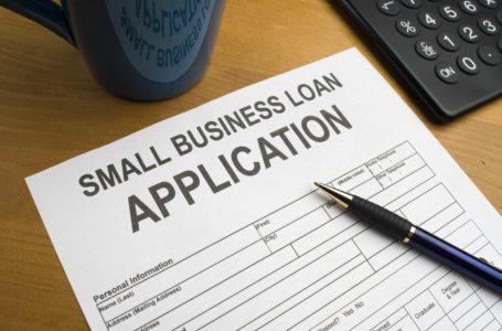 Pequeños negocios de minorías y rurales  se han quedaron sin recibir 0 dinero