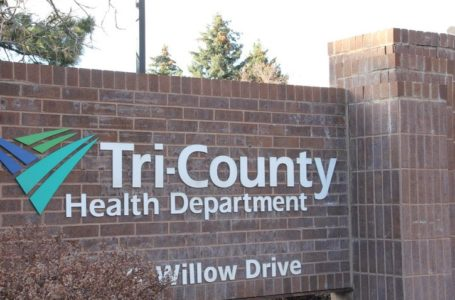 "Investigan amenaza de ""Guerra Civil"" contra Try-County Health"