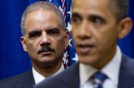 """Analiza el esquema de ejecución ilegal  de armas de Obama """"rápido y furioso"""""""