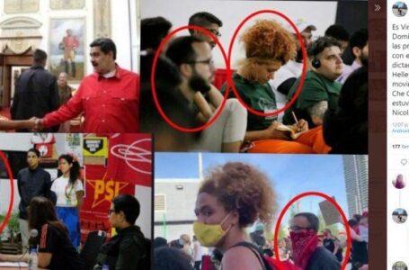 FBI investiga infiltración de la izquierda radical durante protestas en Miami-Dade