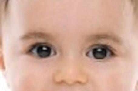 ¿Qué tan importante es el  cuidado dental de los bebés?