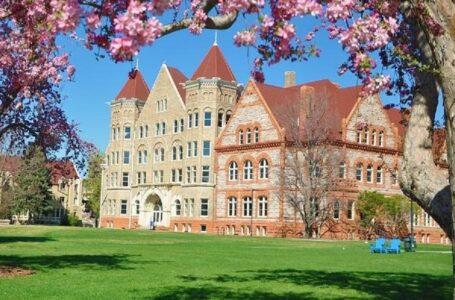 Johnson & Wales University  se cerrará el próximo verano