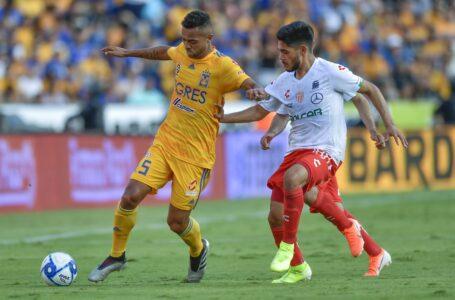 Iniciaron las actividades en la Liga MX