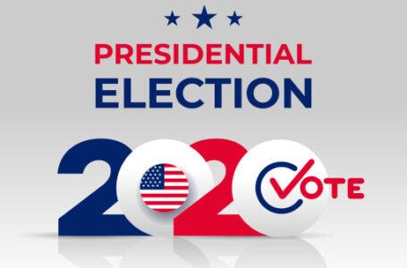 El Voto 'manipulado' por correo no  garantizan que las elecciones sean seguras