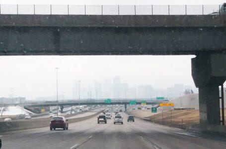 Congestión interestatal, deterioro  de carreteras, puentes y muertes entre las más altas de EU.